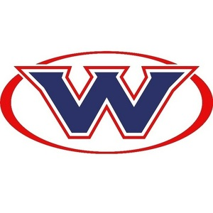 Fundraising Page: West High School